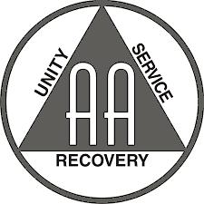 A A Logo